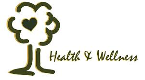Health and Wellness Pic