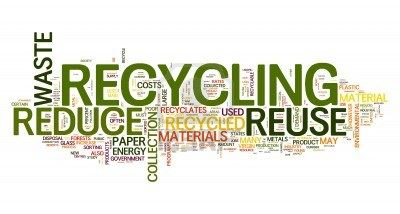 recycle-word-cloud