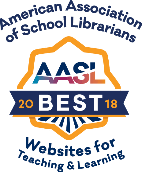American Association of School Librarians