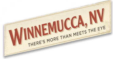 Winnemucca Visitors Guide