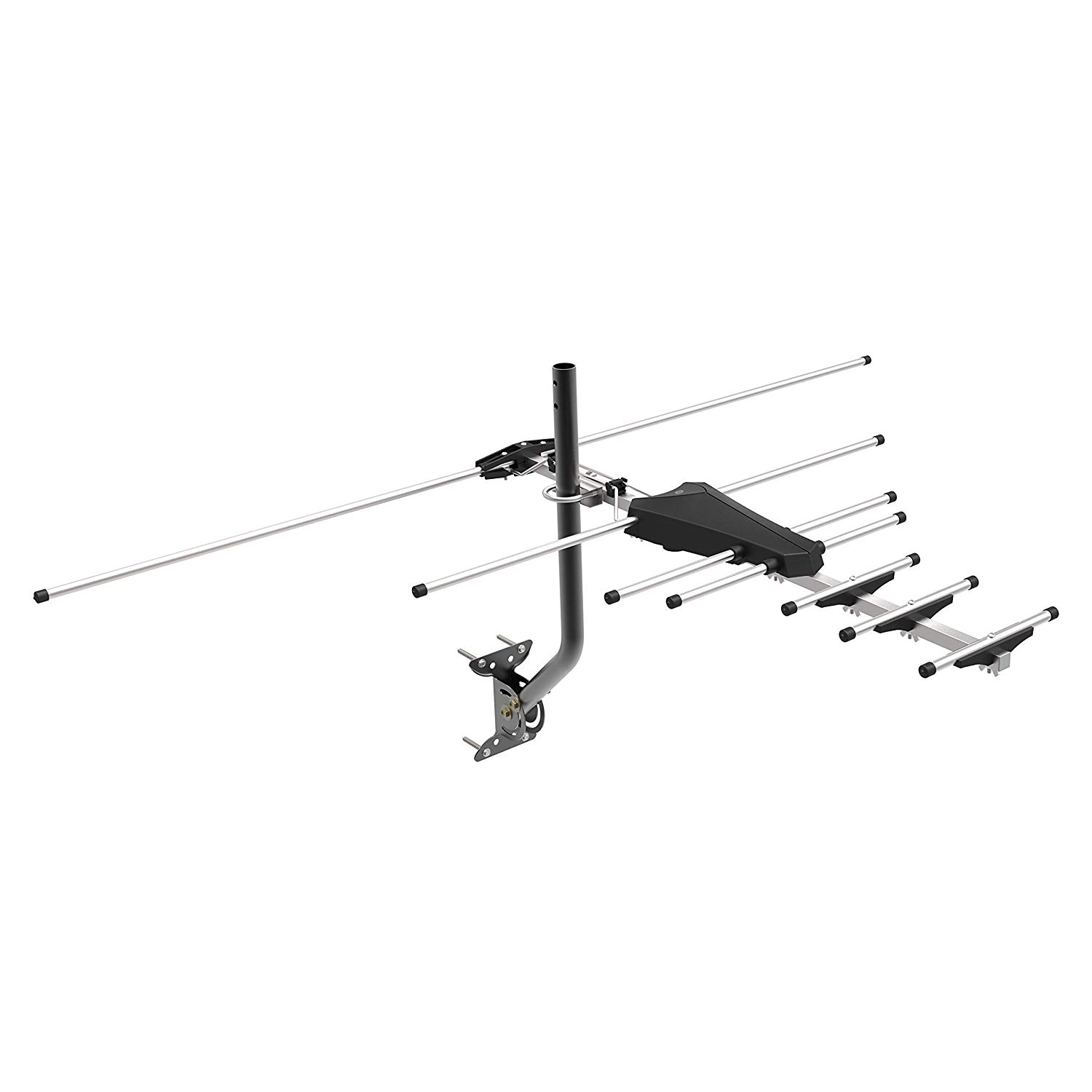 TV District Antenna Suggestion