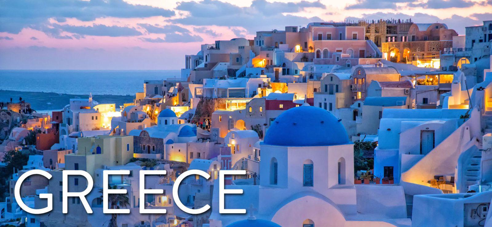Greece-Header-Photo-1600x738.jpg.optimal